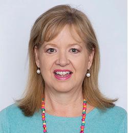 Nicola (receptionist)